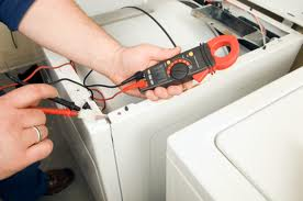 Dryer Repair Jackson