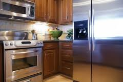Appliance Repair Company Jackson