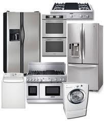 Home Appliances Repair Jackson